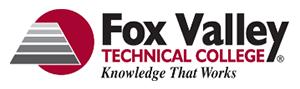 Fox Valley Technical College Logo