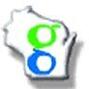 Great Lakes Training and Development Logo