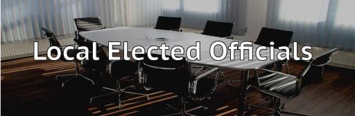 Local Elected Officials