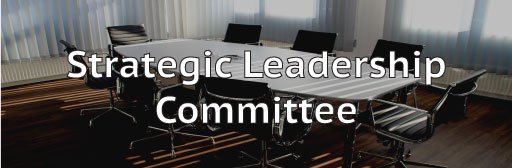 Strategic Leadership Committee