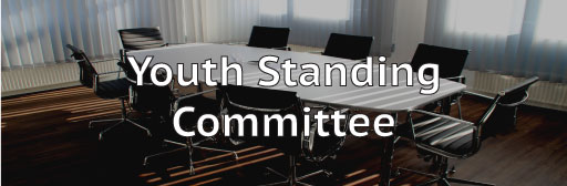 Youth Standing Committee