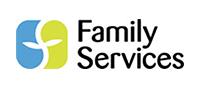 Family Services NEW Logo
