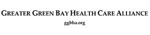 Greater Green Bay Health Care Alliance Logo