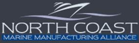 North Coast Marine Manufacturing Alliance Logo